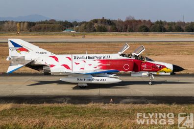 http://www.flying-wings.com/plugins/content/sige/plugin_sige/showthumb.php?img=/images/airshows/18_Hyakuri/sc_2/Hyakuri_Airshow_Specials-9128_Zeitler.jpg&width=396&height=300&quality=80&ratio=1&crop=0&crop_factor=50&thumbdetail=0