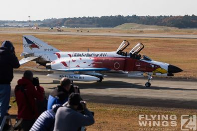 http://www.flying-wings.com/plugins/content/sige/plugin_sige/showthumb.php?img=/images/airshows/18_Hyakuri/towers_2/Hyakuri_Airshow_Specials-5024_Zeitler.jpg&width=396&height=300&quality=80&ratio=1&crop=0&crop_factor=50&thumbdetail=0