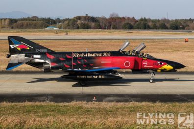 http://www.flying-wings.com/plugins/content/sige/plugin_sige/showthumb.php?img=/images/airshows/18_Hyakuri/towers_2/Hyakuri_Airshow_Specials-9154_Zeitler.jpg&width=396&height=300&quality=80&ratio=1&crop=0&crop_factor=50&thumbdetail=0