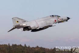 http://www.flying-wings.com/plugins/content/sige/plugin_sige/showthumb.php?img=/images/airshows/18_Japan/1/Hyakuri_301-2904_Zeitler.jpg&width=260&height=300&quality=80&ratio=1&crop=0&crop_factor=50&thumbdetail=0