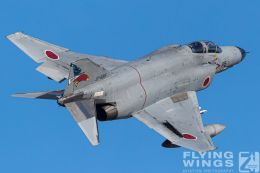 http://www.flying-wings.com/plugins/content/sige/plugin_sige/showthumb.php?img=/images/airshows/18_Japan/1/Hyakuri_302-6473_Zeitler.jpg&width=260&height=300&quality=80&ratio=1&crop=0&crop_factor=50&thumbdetail=0