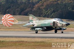 http://www.flying-wings.com/plugins/content/sige/plugin_sige/showthumb.php?img=/images/airshows/18_Japan/1/Hyakuri_501-6780_Zeitler.jpg&width=260&height=300&quality=80&ratio=1&crop=0&crop_factor=50&thumbdetail=0
