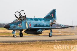 http://www.flying-wings.com/plugins/content/sige/plugin_sige/showthumb.php?img=/images/airshows/18_Japan/1/Hyakuri_501-7107_Zeitler.jpg&width=260&height=300&quality=80&ratio=1&crop=0&crop_factor=50&thumbdetail=0