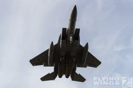 http://www.flying-wings.com/plugins/content/sige/plugin_sige/showthumb.php?img=/images/airshows/18_Japan/10/Komatsu_F-15-7964_Zeitler.jpg&width=260&height=300&quality=80&ratio=1&crop=0&crop_factor=50&thumbdetail=0