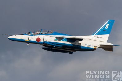 http://www.flying-wings.com/plugins/content/sige/plugin_sige/showthumb.php?img=/images/airshows/18_Japan/15/Matsushima_Blue_Impulse-8182_Zeitler.jpg&width=396&height=300&quality=80&ratio=1&crop=0&crop_factor=50&thumbdetail=0
