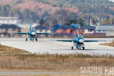 http://www.flying-wings.com/plugins/content/sige/plugin_sige/showthumb.php?img=/images/airshows/18_Japan/16/Matsushima_F-2B-4569_Zeitler.jpg&width=396&height=300&quality=80&ratio=1&crop=0&crop_factor=50&thumbdetail=0