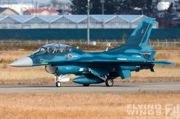 http://www.flying-wings.com/plugins/content/sige/plugin_sige/showthumb.php?img=/images/airshows/18_Japan/18/Matsushima_F-2B-4536_Zeitler.jpg&width=260&height=300&quality=80&ratio=1&crop=0&crop_factor=50&thumbdetail=0