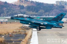 http://www.flying-wings.com/plugins/content/sige/plugin_sige/showthumb.php?img=/images/airshows/18_Japan/18/Matsushima_F-2B-4663_Zeitler.jpg&width=260&height=300&quality=80&ratio=1&crop=0&crop_factor=50&thumbdetail=0