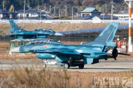 http://www.flying-wings.com/plugins/content/sige/plugin_sige/showthumb.php?img=/images/airshows/18_Japan/18/Matsushima_F-2B-8202_Zeitler.jpg&width=260&height=300&quality=80&ratio=1&crop=0&crop_factor=50&thumbdetail=0