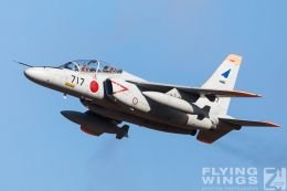 http://www.flying-wings.com/plugins/content/sige/plugin_sige/showthumb.php?img=/images/airshows/18_Japan/18/Matsushima_T-4-4417_Zeitler.jpg&width=260&height=300&quality=80&ratio=1&crop=0&crop_factor=50&thumbdetail=0