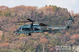 http://www.flying-wings.com/plugins/content/sige/plugin_sige/showthumb.php?img=/images/airshows/18_Japan/18/Matsushima_UH-60J-4404_Zeitler.jpg&width=260&height=300&quality=80&ratio=1&crop=0&crop_factor=50&thumbdetail=0