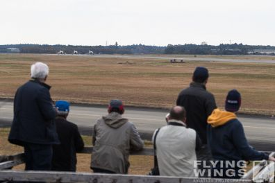 http://www.flying-wings.com/plugins/content/sige/plugin_sige/showthumb.php?img=/images/airshows/18_Japan/2/Hyakuri_so-6996_Zeitler.jpg&width=396&height=300&quality=80&ratio=1&crop=0&crop_factor=50&thumbdetail=0
