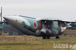 http://www.flying-wings.com/plugins/content/sige/plugin_sige/showthumb.php?img=/images/airshows/18_Japan/3/Iruma_C-1-3257_Zeitler.jpg&width=260&height=300&quality=80&ratio=1&crop=0&crop_factor=50&thumbdetail=0