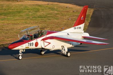 http://www.flying-wings.com/plugins/content/sige/plugin_sige/showthumb.php?img=/images/airshows/18_Japan/4/Iruma_T-4-3482_Zeitler.jpg&width=396&height=300&quality=80&ratio=1&crop=0&crop_factor=50&thumbdetail=0