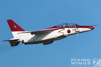 http://www.flying-wings.com/plugins/content/sige/plugin_sige/showthumb.php?img=/images/airshows/18_Japan/4/Iruma_T-4-7528_Zeitler.jpg&width=396&height=300&quality=80&ratio=1&crop=0&crop_factor=50&thumbdetail=0