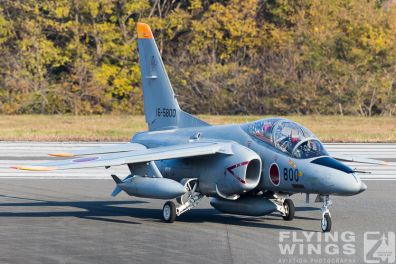 http://www.flying-wings.com/plugins/content/sige/plugin_sige/showthumb.php?img=/images/airshows/18_Japan/4/Iruma_T-4-7630_Zeitler.jpg&width=396&height=300&quality=80&ratio=1&crop=0&crop_factor=50&thumbdetail=0