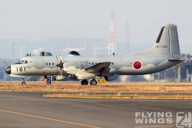 http://www.flying-wings.com/plugins/content/sige/plugin_sige/showthumb.php?img=/images/airshows/18_Japan/5/Iruma_YS-11-7751_Zeitler.jpg&width=396&height=300&quality=80&ratio=1&crop=0&crop_factor=50&thumbdetail=0