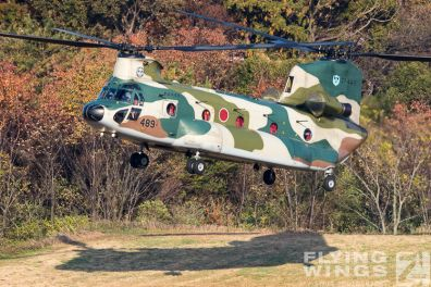 http://www.flying-wings.com/plugins/content/sige/plugin_sige/showthumb.php?img=/images/airshows/18_Japan/6/Iruma_CH-47-7675_Zeitler.jpg&width=396&height=300&quality=80&ratio=1&crop=0&crop_factor=50&thumbdetail=0