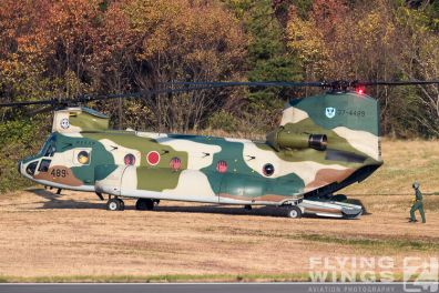 http://www.flying-wings.com/plugins/content/sige/plugin_sige/showthumb.php?img=/images/airshows/18_Japan/6/Iruma_CH-47-7679_Zeitler.jpg&width=396&height=300&quality=80&ratio=1&crop=0&crop_factor=50&thumbdetail=0