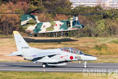 http://www.flying-wings.com/plugins/content/sige/plugin_sige/showthumb.php?img=/images/airshows/18_Japan/6/Iruma_T-4-7618_Zeitler.jpg&width=396&height=300&quality=80&ratio=1&crop=0&crop_factor=50&thumbdetail=0