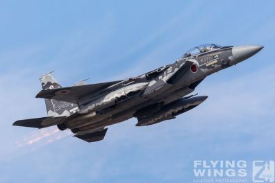 http://www.flying-wings.com/plugins/content/sige/plugin_sige/showthumb.php?img=/images/airshows/18_Japan/8/Komatsu_Aggressors-3952_Zeitler.jpg&width=396&height=300&quality=80&ratio=1&crop=0&crop_factor=50&thumbdetail=0