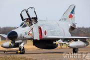 http://www.flying-wings.com/plugins/content/sige/plugin_sige/showthumb.php?img=/images/airshows/18_Japan/gallery/Hyakuri_302-3093_Zeitler.jpg&width=180&height=200&quality=80&ratio=1&crop=0&crop_factor=50&thumbdetail=0