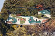 http://www.flying-wings.com/plugins/content/sige/plugin_sige/showthumb.php?img=/images/airshows/18_Japan/gallery/Iruma_CH-47-7680_Zeitler.jpg&width=180&height=200&quality=80&ratio=1&crop=0&crop_factor=50&thumbdetail=0