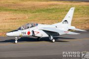 http://www.flying-wings.com/plugins/content/sige/plugin_sige/showthumb.php?img=/images/airshows/18_Japan/gallery/Iruma_T-4-3429_Zeitler.jpg&width=180&height=200&quality=80&ratio=1&crop=0&crop_factor=50&thumbdetail=0