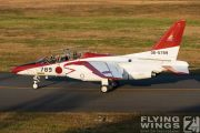 http://www.flying-wings.com/plugins/content/sige/plugin_sige/showthumb.php?img=/images/airshows/18_Japan/gallery/Iruma_T-4-3487_Zeitler.jpg&width=180&height=200&quality=80&ratio=1&crop=0&crop_factor=50&thumbdetail=0
