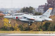 http://www.flying-wings.com/plugins/content/sige/plugin_sige/showthumb.php?img=/images/airshows/18_Japan/gallery/Iruma_T-4-7474_Zeitler.jpg&width=180&height=200&quality=80&ratio=1&crop=0&crop_factor=50&thumbdetail=0