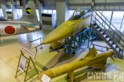 http://www.flying-wings.com/plugins/content/sige/plugin_sige/showthumb.php?img=/images/airshows/18_Japan/gallery/Komatsu_Museum-3752_Zeitler.jpg&width=180&height=200&quality=80&ratio=1&crop=0&crop_factor=50&thumbdetail=0