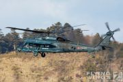 http://www.flying-wings.com/plugins/content/sige/plugin_sige/showthumb.php?img=/images/airshows/18_Japan/gallery/Matsushima_UH-60J-4410_Zeitler.jpg&width=180&height=200&quality=80&ratio=1&crop=0&crop_factor=50&thumbdetail=0