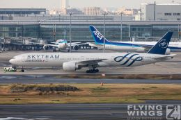 http://www.flying-wings.com/plugins/content/sige/plugin_sige/showthumb.php?img=/images/airshows/18_Japan/haneda/Haneda_08_Haneda-5773_Zeitler.jpg&width=260&height=300&quality=80&ratio=1&crop=0&crop_factor=50&thumbdetail=0