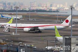 http://www.flying-wings.com/plugins/content/sige/plugin_sige/showthumb.php?img=/images/airshows/18_Japan/haneda/Haneda_08_Haneda-5823_Zeitler.jpg&width=260&height=300&quality=80&ratio=1&crop=0&crop_factor=50&thumbdetail=0