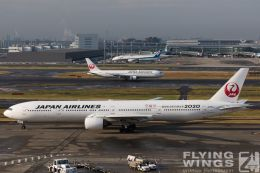 http://www.flying-wings.com/plugins/content/sige/plugin_sige/showthumb.php?img=/images/airshows/18_Japan/haneda/Haneda_JAL-5727_Zeitler.jpg&width=260&height=300&quality=80&ratio=1&crop=0&crop_factor=50&thumbdetail=0