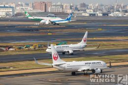 http://www.flying-wings.com/plugins/content/sige/plugin_sige/showthumb.php?img=/images/airshows/18_Japan/haneda/Haneda_JAL-5760_Zeitler.jpg&width=260&height=300&quality=80&ratio=1&crop=0&crop_factor=50&thumbdetail=0