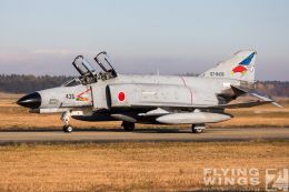 http://www.flying-wings.com/plugins/content/sige/plugin_sige/showthumb.php?img=/images/airshows/18_Japan/hyakuri/Hyakuri_302-2823_Zeitler.jpg&width=260&height=300&quality=80&ratio=1&crop=0&crop_factor=50&thumbdetail=0