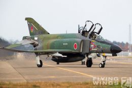 http://www.flying-wings.com/plugins/content/sige/plugin_sige/showthumb.php?img=/images/airshows/18_Japan/hyakuri/Hyakuri_501-7326_Zeitler.jpg&width=260&height=300&quality=80&ratio=1&crop=0&crop_factor=50&thumbdetail=0