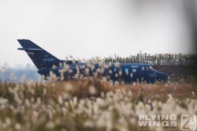 http://www.flying-wings.com/plugins/content/sige/plugin_sige/showthumb.php?img=/images/airshows/18_Japan/komatsu_spots/Komatsu_U-125-7872_Zeitler.jpg&width=396&height=300&quality=80&ratio=1&crop=0&crop_factor=50&thumbdetail=0