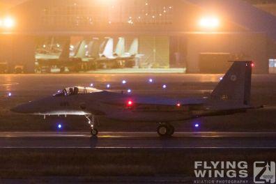 http://www.flying-wings.com/plugins/content/sige/plugin_sige/showthumb.php?img=/images/airshows/18_Japan/komatsu_terminal/Komatsu_F-15-3831_Zeitler.jpg&width=396&height=300&quality=80&ratio=1&crop=0&crop_factor=50&thumbdetail=0