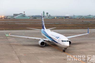 http://www.flying-wings.com/plugins/content/sige/plugin_sige/showthumb.php?img=/images/airshows/18_Japan/komatsu_terminal/Komatsu_civil-3785_Zeitler.jpg&width=396&height=300&quality=80&ratio=1&crop=0&crop_factor=50&thumbdetail=0
