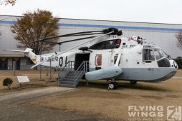 http://www.flying-wings.com/plugins/content/sige/plugin_sige/showthumb.php?img=/images/airshows/18_Japan/museum/Komatsu_Museum-3720_Zeitler.jpg&width=260&height=300&quality=80&ratio=1&crop=0&crop_factor=50&thumbdetail=0