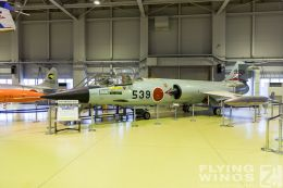 http://www.flying-wings.com/plugins/content/sige/plugin_sige/showthumb.php?img=/images/airshows/18_Japan/museum/Komatsu_Museum-3741_Zeitler.jpg&width=260&height=300&quality=80&ratio=1&crop=0&crop_factor=50&thumbdetail=0