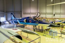 http://www.flying-wings.com/plugins/content/sige/plugin_sige/showthumb.php?img=/images/airshows/18_Japan/museum/Komatsu_Museum-3756_Zeitler.jpg&width=260&height=300&quality=80&ratio=1&crop=0&crop_factor=50&thumbdetail=0