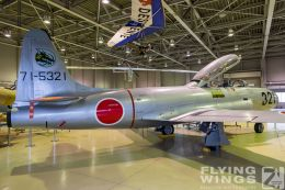 http://www.flying-wings.com/plugins/content/sige/plugin_sige/showthumb.php?img=/images/airshows/18_Japan/museum/Komatsu_Museum-3768_Zeitler.jpg&width=260&height=300&quality=80&ratio=1&crop=0&crop_factor=50&thumbdetail=0