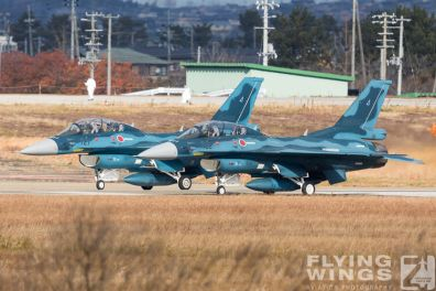 http://www.flying-wings.com/plugins/content/sige/plugin_sige/showthumb.php?img=/images/airshows/18_Japan/summary/Matsushima_F-2B-4606_Zeitler.jpg&width=396&height=300&quality=80&ratio=1&crop=0&crop_factor=50&thumbdetail=0