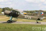 http://www.flying-wings.com/plugins/content/sige/plugin_sige/showthumb.php?img=/images/airshows/18_Pilsen/gallery/Pilsen_L-60-0563_Zeitler.jpg&width=180&height=200&quality=80&ratio=1&crop=0&crop_factor=50&thumbdetail=0