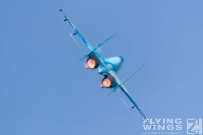 http://www.flying-wings.com/plugins/content/sige/plugin_sige/showthumb.php?img=/images/airshows/18_Radom/Flanker_4/Radom_Su-27-6766_Zeitler.jpg&width=396&height=300&quality=80&ratio=1&crop=0&crop_factor=50&thumbdetail=0
