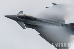 http://www.flying-wings.com/plugins/content/sige/plugin_sige/showthumb.php?img=/images/airshows/18_Radom/Jets_9/Radom_Typhoon_RAF-7287_Zeitler.jpg&width=260&height=300&quality=80&ratio=1&crop=0&crop_factor=50&thumbdetail=0