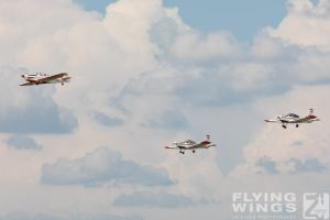 http://www.flying-wings.com/plugins/content/sige/plugin_sige/showthumb.php?img=/images/airshows/18_bias/Aeroclub2//BIAS_Aeroclub-6336_Zeitler.jpg&width=396&height=300&quality=80&ratio=1&crop=0&crop_factor=50&thumbdetail=0